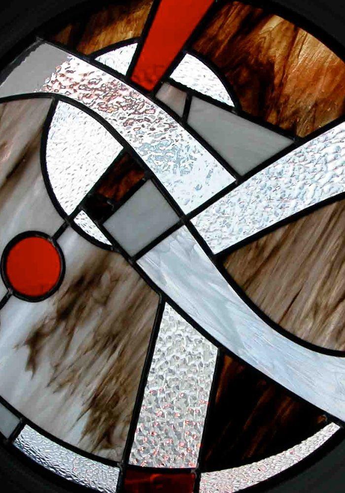 vitrail art contemporain - Recherche Google