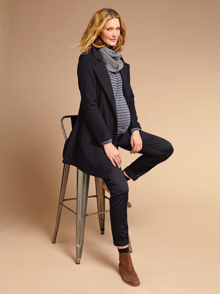 les 25 meilleures id es de la cat gorie manteau femme enceinte sur pinterest manteau pour. Black Bedroom Furniture Sets. Home Design Ideas