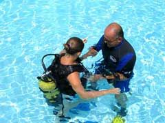 Scuba Diving Lessons - Top 10 Things To Consider! - http://www.isportsandfitness.com/scuba-diving-lessons-top-10-things-to-consider/