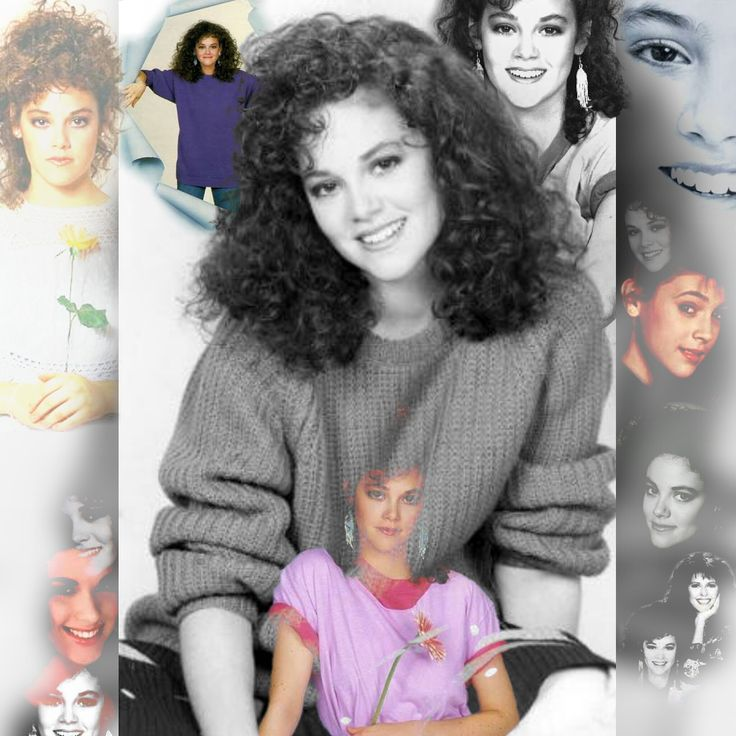 Tribute to actress Rebecca Schaeffer, murdered by a stalker in Los Angeles in 1989. Edit by Todd Lawrance.