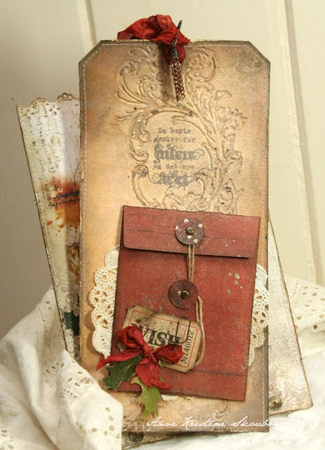 1000 images about scrapbook ideas tags christmas on for Snowman pocket tissues