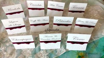 Sognicreativi Wedding and Events