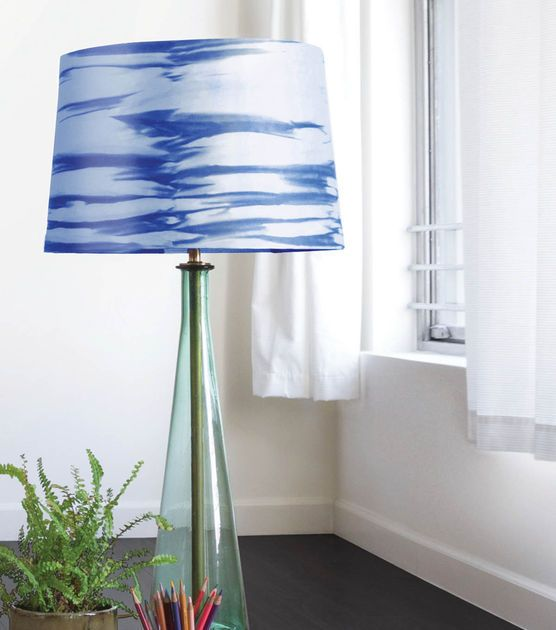 Sunfold Lamp Shade made with Inkodye from @LumiDiy Crafts, Lampshades Lights, Inkodye Lampshades, Crafts Projects, Craft Projects, Lamps Shadesunfold, Lamp Shades, Crafts Diy, Shadesunfold Lamps