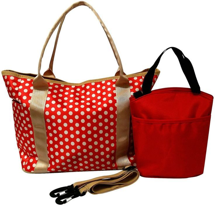 512 Best Bags Ysl Hermes Gucci Duffle Diaper Chanel