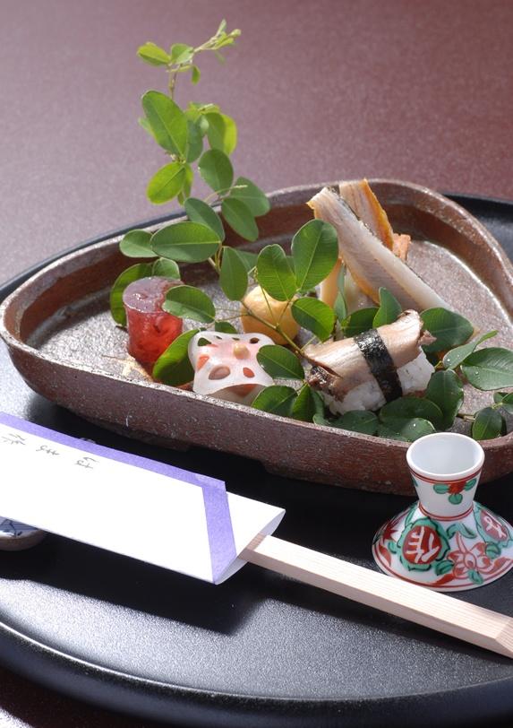 1,000 件以上の 「前菜 日本料理 ...