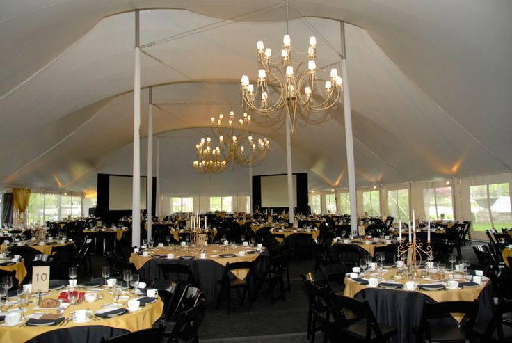 Party Tent Rental Companies in Chicago Il | Chicago Tent and Party Rentals | Tables and Chairs