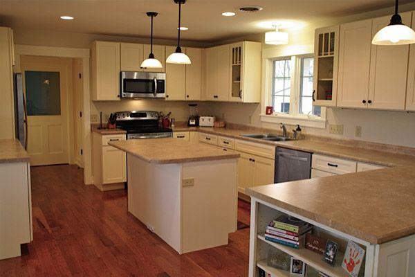 Kitchen Remodeling Reviews Ideas Enchanting Decorating Design