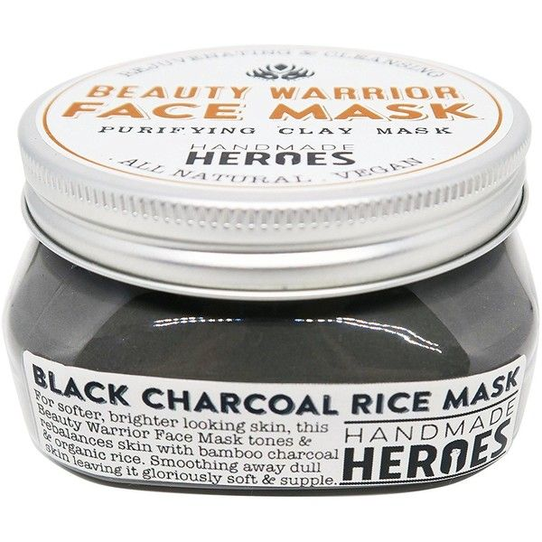 Create Your Own Active Charcoal Skin Purifying Face Mask: 1000+ Ideas About Black Charcoal Mask On Pinterest