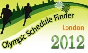 London Route Planner | Olympics Venues Driving Directions |Distance Calculator