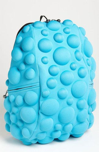 Cool Backpacks For Kids