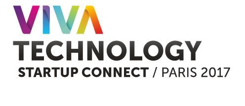 By@SimonCocking When is it on? Vivatech will take place at Porte de Versailles, in Paris, June 15, 16th and 17th. While the first 2 days are BtoB, Saturday June 17th will be open to the large public with a different program as the first 2 days.? RDV on June 15-17, 2017, at the @Paris Expo [ ]