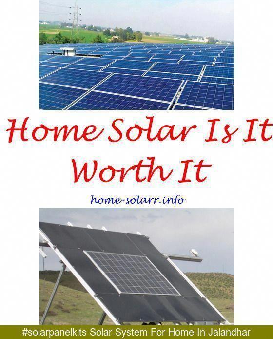 Diysolarkits Nrg Home Solar Job Reviews Kits Bestsolarkit At India En Coops Diy Panel For