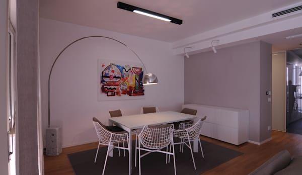 1000 idee su progetti di casa su pinterest ana white for Progetti di casa sollevati