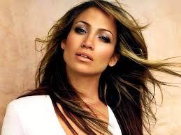 Jennifer Lopez Health, Fitness, Height, Weight, Bust, Waist, and Hip Size. http://celebhealthy.com/jennifer-lopez/