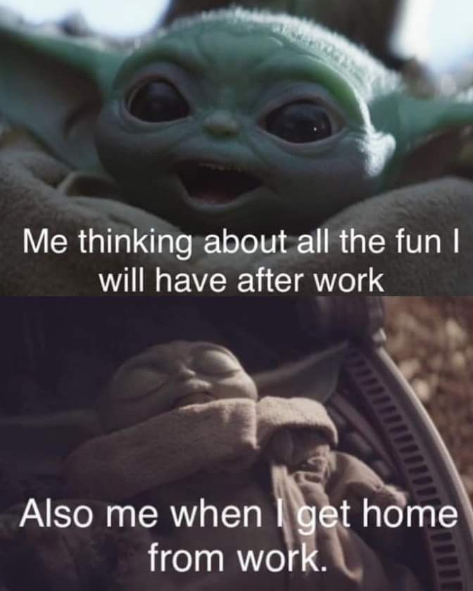 I Get Out At 2pm On Fridays And All I Wanna Do Today Is Sleep Funny Memes Funny Picture Quotes Work Memes