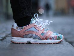 Adidas - Racer Lite W