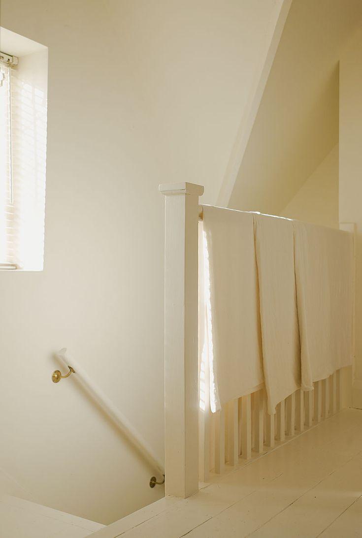 1000 ideas about farrow ball on pinterest benjamin. Black Bedroom Furniture Sets. Home Design Ideas