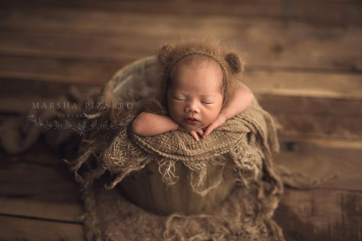 Lucas — Marsha Pizarro Photography l Calgary Newborn Boutique Photography