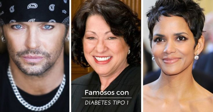 Mejores 160 Imágenes De Famosos En Pinterest: Mejores 13 Imágenes De Famosos Con Diabetes En Pinterest