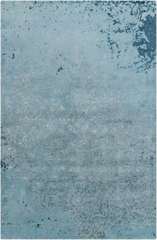 Rupec RUP39604 Rug from the Bauhaus I collection at Modern Area Rugs