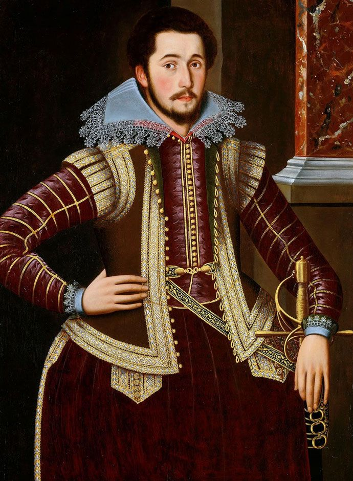 an analysis of the renaissance courtier the ideal man A cultured man of the renaissance who was knowledgeable, educated, or proficient in a wide range of fields (sometimes lowercase) a present-day man who has acquired profound knowledge or proficiency in more than one field.