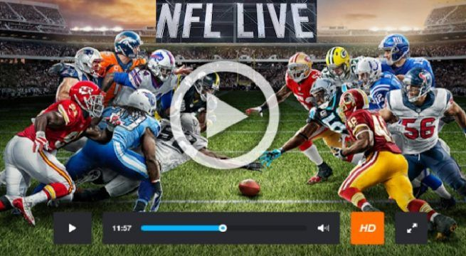Hello NFL Fan's welcome To Watch Raiders vs Broncos Live Stream NFL Football 2017 Game Coverage Today