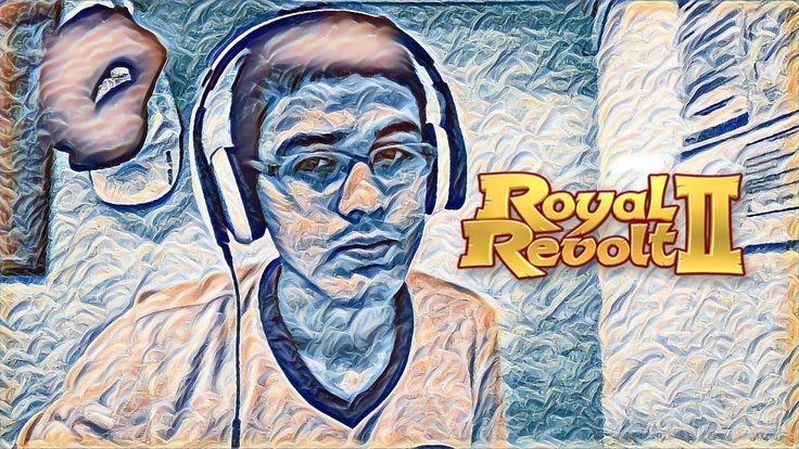 Royal Revolt 2 | Especial do Especial