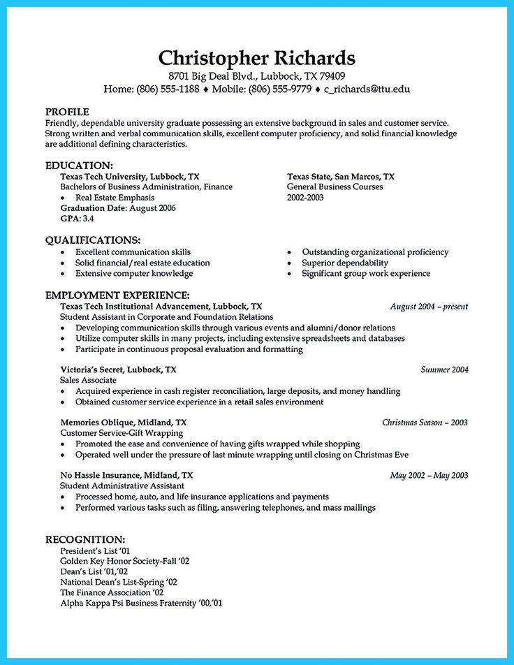 If you think being car sales is the best job, you must prepare the car sales resume first. This car sales resume is the ticket that will bring you to ... car sales job description for resume and car sales description for resume