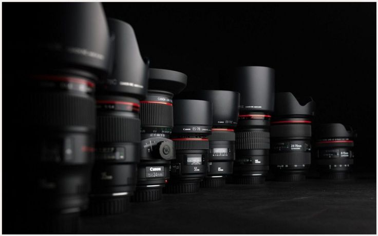 Camera Lens Wallpaper | camera lens abstract wallpaper, camera lens wallpaper, camera lens wallpaper hd