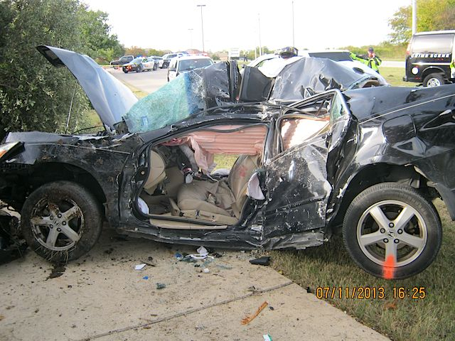 highway Texting and Driving Accidents - Google Search