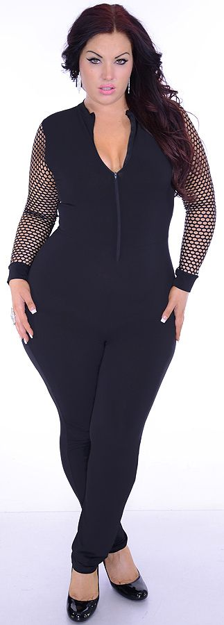 Laugh (Plus)-Great Glam is the web's best sexy plus size online store clothing website for 1X 2X and 3X clothes for women and juniors.