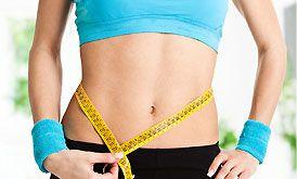hCG Diet - HCG Diet Info