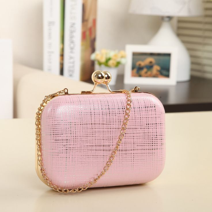 Dot Clutch Evening Bag //Price: $19.06 & FREE Shipping // #shop #clutch #bagsdesigns