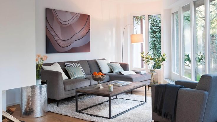 ber ideen zu bodenvase dekorieren auf pinterest. Black Bedroom Furniture Sets. Home Design Ideas