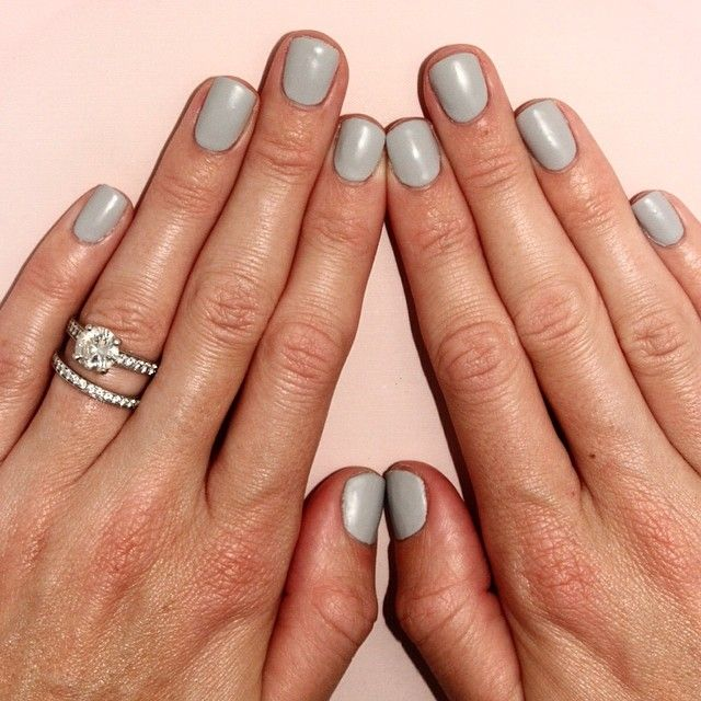 17 Best Images About NYC Nail Salons On Pinterest