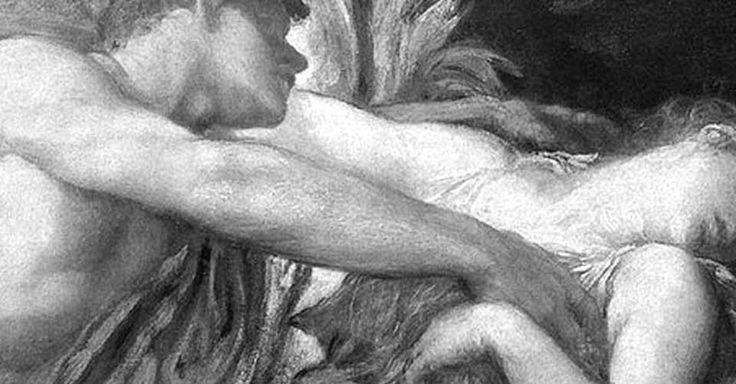 Ste zaľúbení? Prechovávate k niekomu silnú náklonnosť? Starovekí Gréci definovali 7 typov lásky, ktoré charakterizujú váš vzťah.