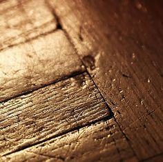 Restoring Old Wood Floors to Their Former Glory - excellent website all about the care and maintenance of hardwood floors