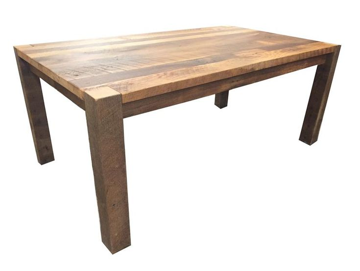 1000 images about Amish Reclaimed and Barn Wood Furniture  : ad8d143b855402e5bb8091dd95b05422 from www.pinterest.com size 736 x 552 jpeg 25kB