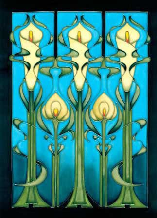 Art Nouveau Background Photo:  This Photo was uploaded by dagnyras. Find other Art Nouveau Background pictures and photos or upload your own with Photobu...
