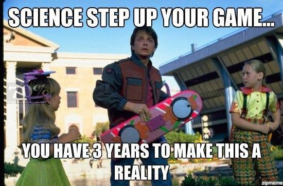 Haha :) Come on science! :): Future Ii, Movies, Marty Mcfly, Back To The Future