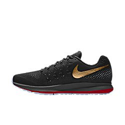 Just customised and ordered this Nike Air Zoom Pegasus 33 iD Women's Running Shoe from NIKEiD. #MYNIKEiDS