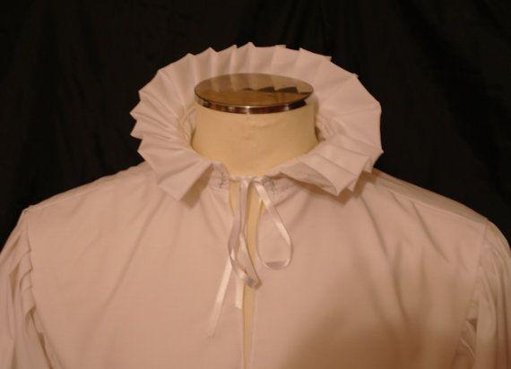 mens doublet groom set gents renaissance garb by camelotcostumes