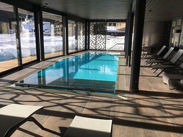 Spa Review Tschuggen Grand Hotel Und Valsana Hotel Arosa Hey Pretty Hotels Hotel Arosa