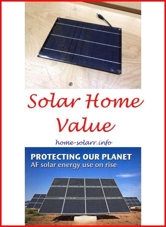 Solar Energy Negatives Solarpower Solar Power House Solar Heater Diy Solar Installation