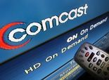 Pay-TV providers see first yearly customer loss
