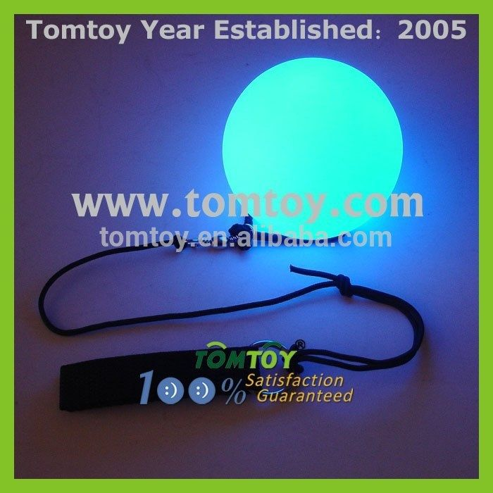 LED Pixel POI, View Pixel POI, TOMTOY Product Details from Shenzhen Tomtoy Plastic Electric Co., Ltd. on Alibaba.com