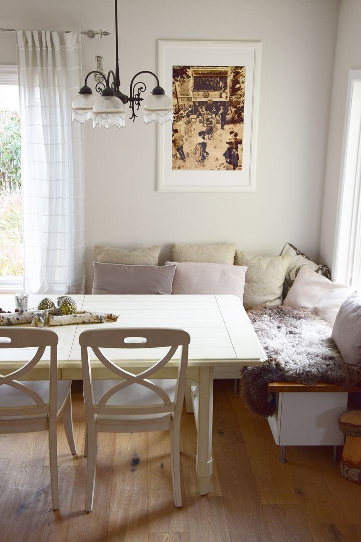 die besten 25 k che neu streichen ideen auf pinterest k che berstreichen fliesen streichen. Black Bedroom Furniture Sets. Home Design Ideas