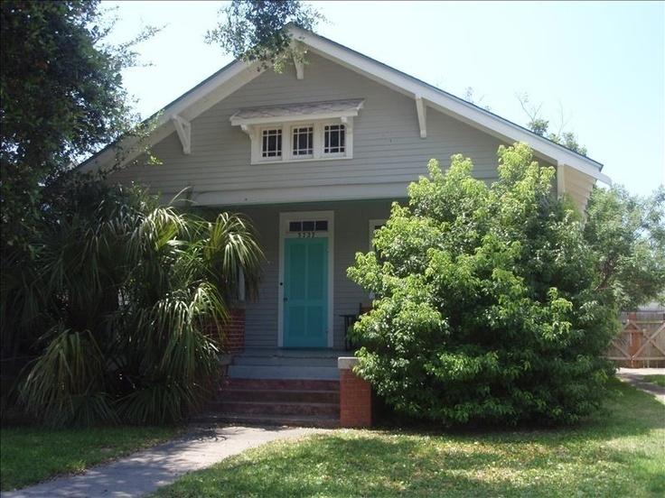 House vacation rental in Galveston from VRBO.com! #vacation #rental #travel #vrbo