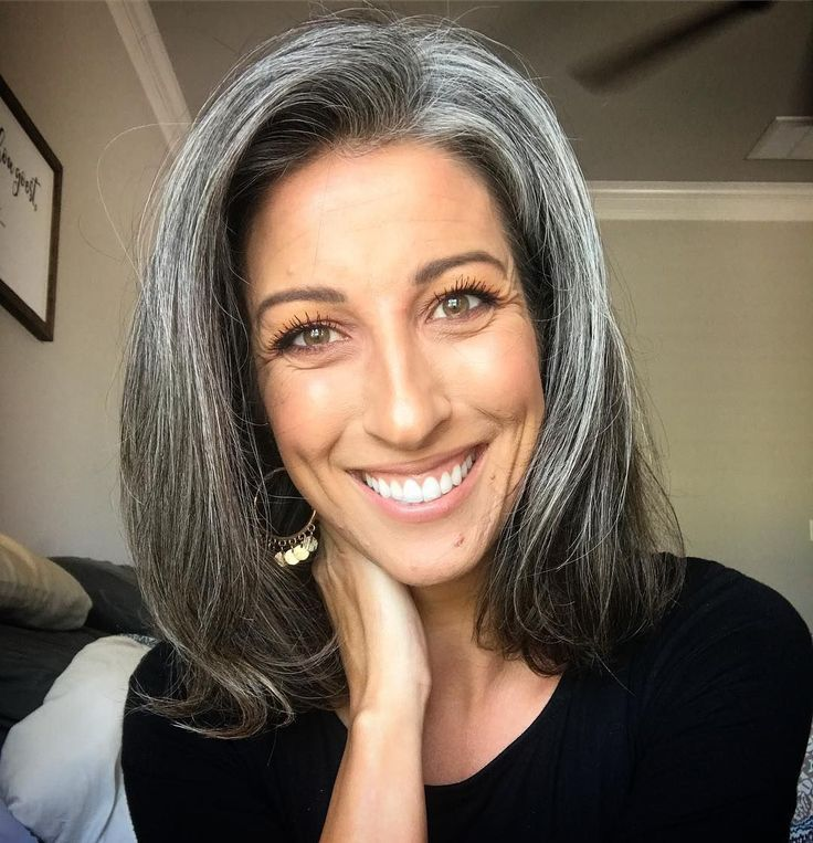 #silver hair destaca mulheres mais velhas (nota)   – silver-hair-highlights