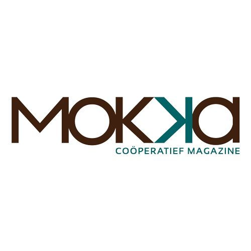 mokka.coop is het coöperatief magazine van en voor burgers met goesting in een duurzame samenleving